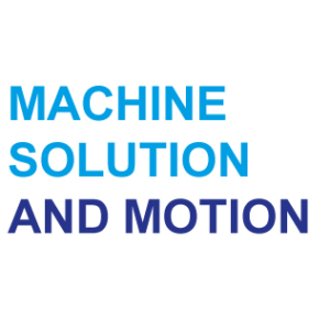 Machine Solution and Motion