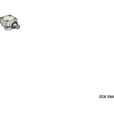 ZCKE64