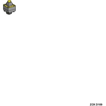ZCKD109